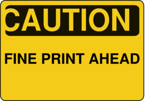 caution-sign-md (1)