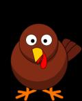 turkeyhelp
