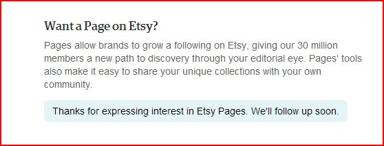 etsypages2